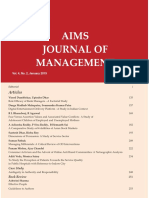 AJM_Journal_latest_issue
