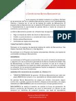 terminos-condiciones-programa-bonos-bancamerica_v2