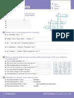 dossier_septiembre_promenade3