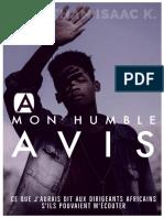 a-mon-humble-avis-1