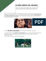 DEPORTES_MÁS_RAROS_DEL_MUNDO