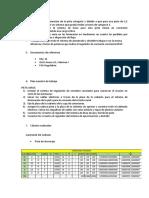 Sistema de luces de aproximacion y destello (Proyecto #1) (2)
