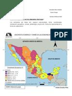 Elementos del mapa Geografia historica