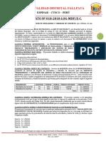 018 SERVICIO DE  ALQUILER MEZCLADORA Y VIBRADORA DE CONCRETO- USCCA HANCCO VICTOR.docx