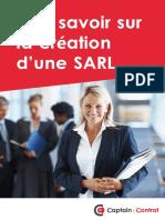Guide-SARL