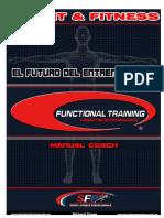 Manual COACH .pdf