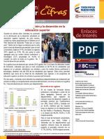 articles-359642_recurso boletin educación superior 2016