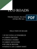 ECO ROADS.pptx