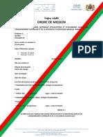 Ordre_Mission_ANEAQ (1).docx