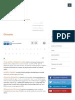CODELCO - Corporación Nacional del Cobre , Chile.pdf