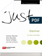 Just_Grammar_-_Pre-Intermediate.pdf