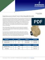 product-bulletin-orifice-fittings-design-enhancements-to-6-senior-orifice-fitting-ansi-150-to-600-daniel-en-55788