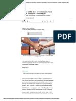 Como o MEI deve proceder com nota fiscal, impostos e importação - Pequenas Empresas Grandes Negócios _ MEI 2