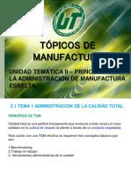 Administracion_Total_de_la_Calidad_TDM.pdf