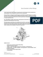 dual-chamber-valveIT