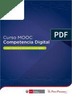 MARCO TEORICO_MOOC U1_S1_CD