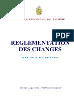 CHANGE.pdf