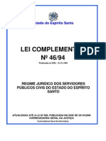 LC46_Atualizada_LC500_2009