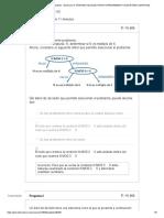 Actividad de puntos evaluables - Escenario 5_ SEGUNDO BLOQUE-TEORICO_PENSAMIENTO ALGORITMICO-[GRUPO2]