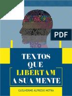 Textos que Libertam_ Mitra Comunicação Visual 02