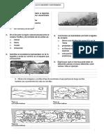 Cuetionario semana 8 CCNN 10 AÑO.pdf
