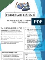 1a_Sesion_Contabilidad_de_Costos_Introduccion_y_conceptos_1.pdf