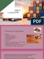 Albañilería y ladrillos.pptx