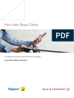 bain_report_how_india_shops_online