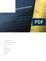 deconstructivismo-lorena-navarro-y-alejandro-usina.pdf