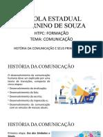 FORMAÇÃO 1 - LAB. DE COMUNICAÇÃO.pptx