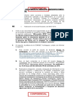 INFO_009_CASO_PUBLICAC_CEOPOL