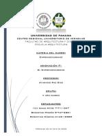 Asignación N-1, Emprendedurismo.pdf