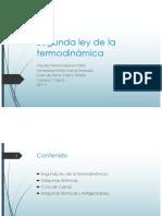 9_Segunda_ley_termodinamica.pdf