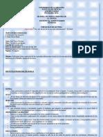 FILOSOFIA ELIANA 1.docx