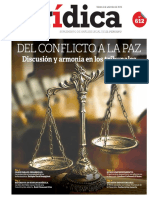 juridica_612