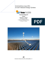 AnnualReport2009Final_web Solar Pace