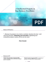 Business Law - Significance of IP in Business (18 2 2020).pptx