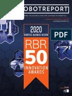 THE ROBOT REPORT_DESIGN WORLD_JUNE 2020.pdf