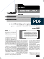 inconstitucionalidad de la normas de vacancia.pdf