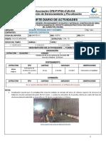 REPORTE DIARIO DE ACTIVIDADES 14-01-2014 (181)