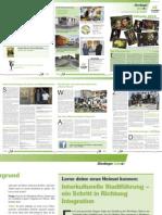 Zeitung_Dez10