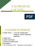 LP-2-LAPTE-SI-PRODUSE-LACTATE (1).ppt