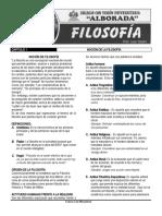 FILOSOFIA  III BIM.doc