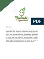 Projeto Plantando e Aprendendo.pdf