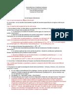 ExamenS2_2015