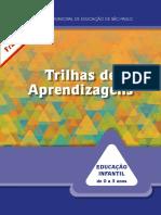 Trilhas de Aprendizagem - Francês.pdf
