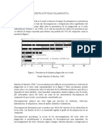 APORTE ACTIVIDAD COLABORATIVA.docx