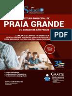 download_apostila_prefeitura_de_praia_grande_-_sp_2019_-_comum_aos_cargos_de_professor_iii_pdf.pdf