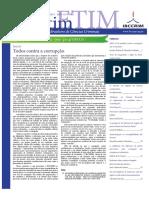 Boletim 10 medidas.pdf