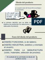 Cap 4-Diseño del producto